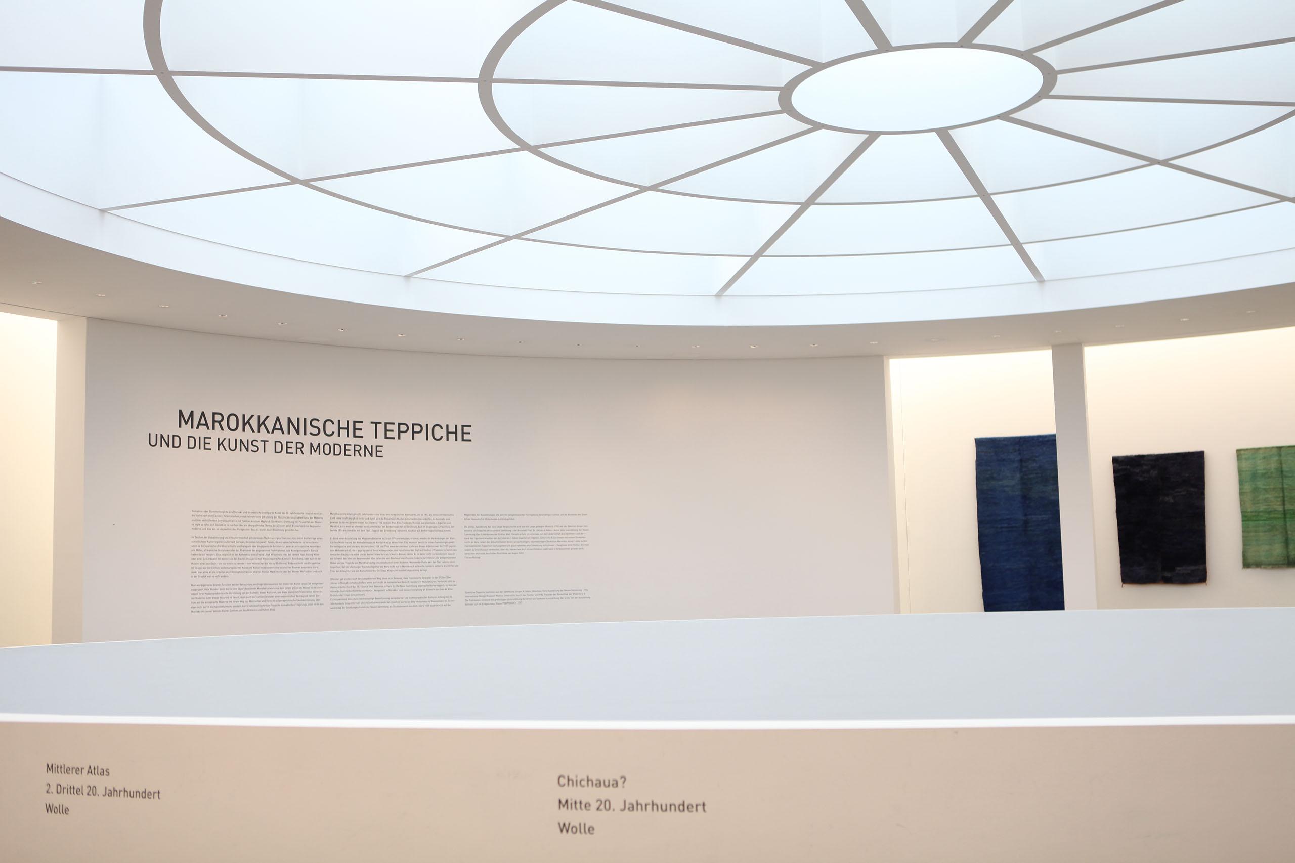x - Mitte Des Jahrhunderts Moderne Kunst